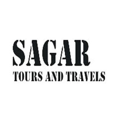 Sagar Tours and Travels
