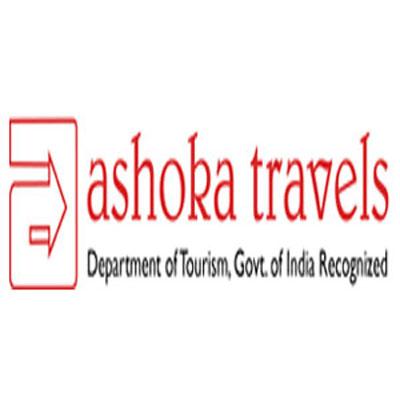 Ashoka Travels