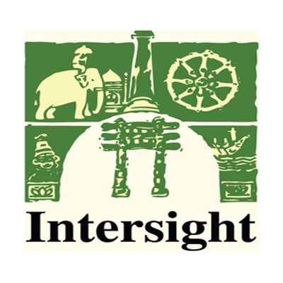 Intersight Tours and Trav