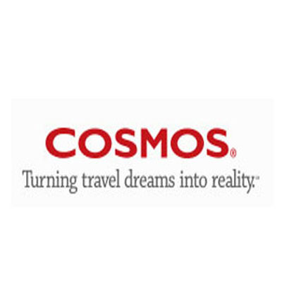 Cosmos Tours and Travels
