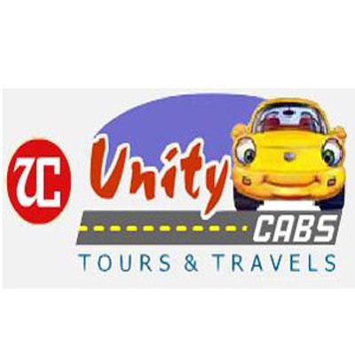 Unity Cabs