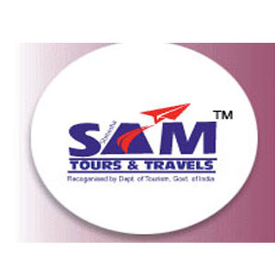 Sam Tours and Travels