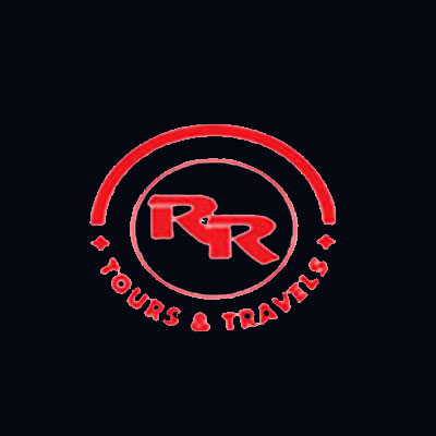 R.R.Tours and Travels