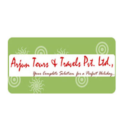 Arjun Tours and Travels P