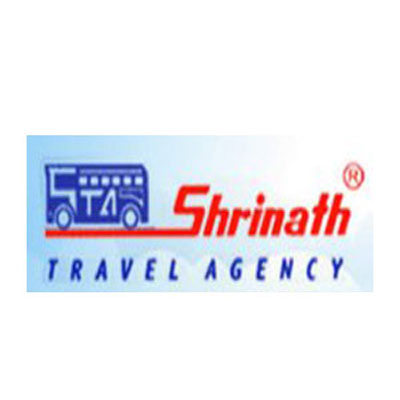 Shrinath Travel Agency