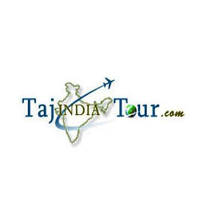 Taj India Tours
