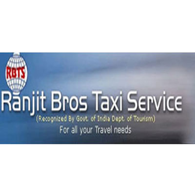Ranjit Bros.Taxi
