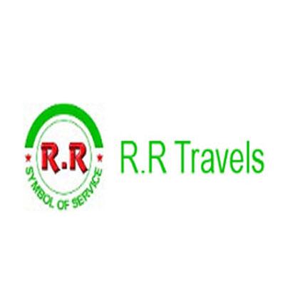 R.R.Travels
