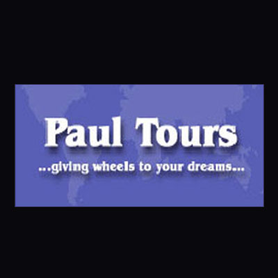 Paul Tours York Hotel