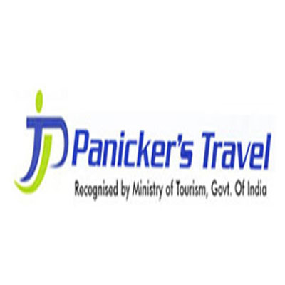Panickers Travel
