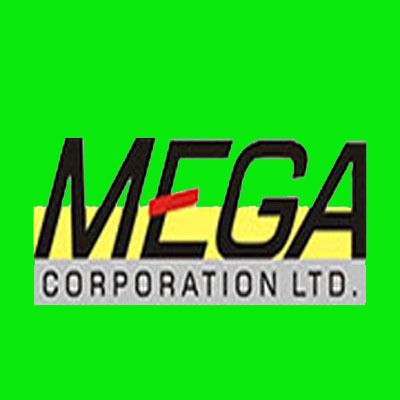 Mega Corporation Ltd.