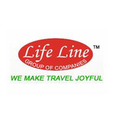 Lifeline Tourism Pvt. Ltd