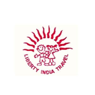 Liberty India Travel