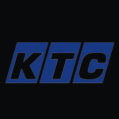 Ktc (India) Pvt. Ltd.