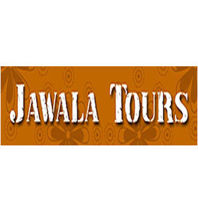 Jai Jawala Tourist Service