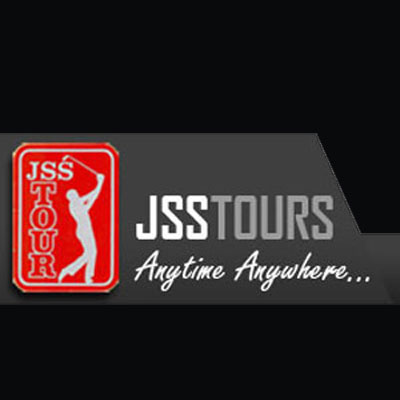 J.S.S. Tours and Travels
