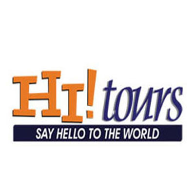 Hi Tours Cars Private Lim
