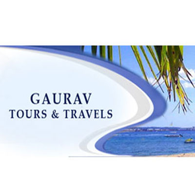 Gourav Tours and Travels