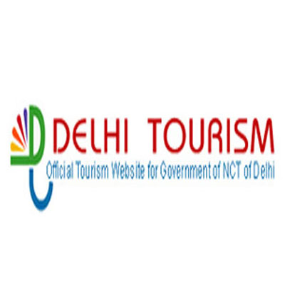 Delhi Transport Tourist C