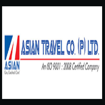Asian Travel House