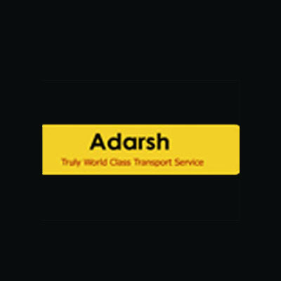 Adarsh Tourist Transport