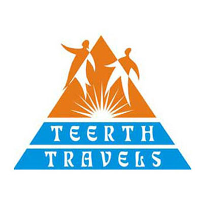 Teerth Travels Pvt. Ltd.