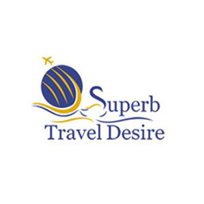Superb Travel Desire