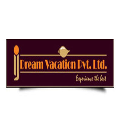 I.J.Dream Vacation Pvt.Lt