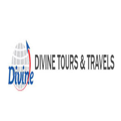 Divine Tours and Travels