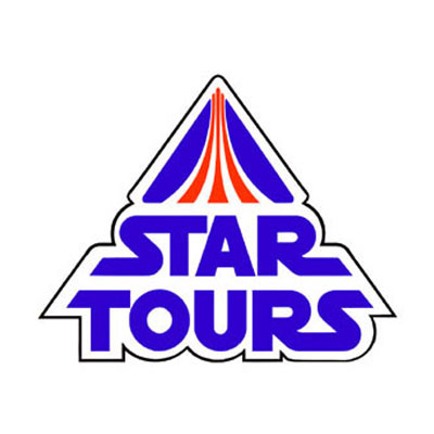 Star Tours (Unit Of Star