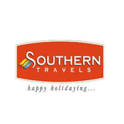 Southern Travels Pvt.Ltd