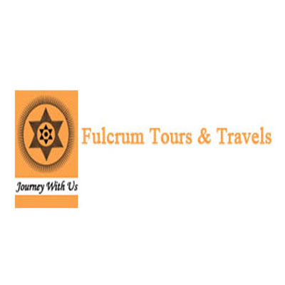 Fulcrum Tours and Travels