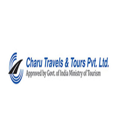 Charu Travels and Tours P