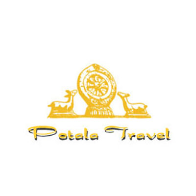 Potala Tours and Treks
