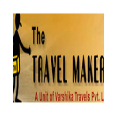 The Travel Makers