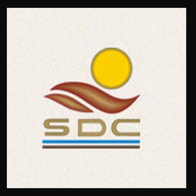 Sand Dunes Pvt. Ltd.