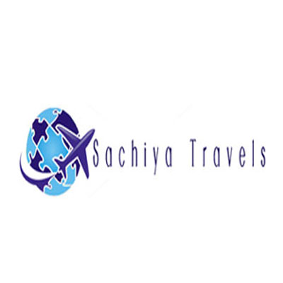 Sachiya Travels Pvt. Ltd.