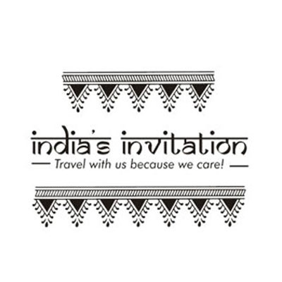 India S Invitation