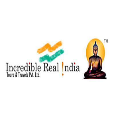 Incredible Real India Tou
