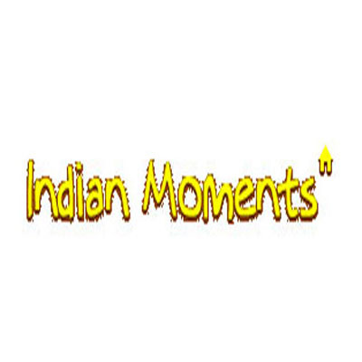 Incredible Indian Moments