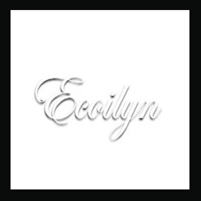 Ecoilyn Travels