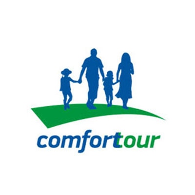Comfort Travels and Tours
