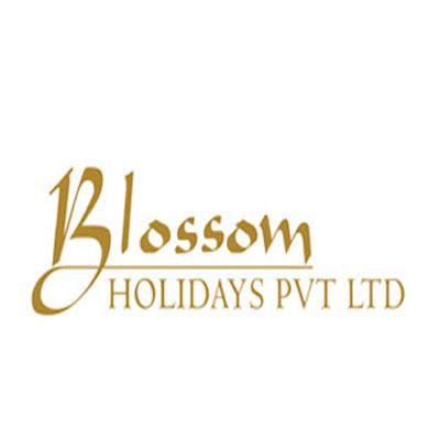 Blossom Holidays Pvt. Ltd.