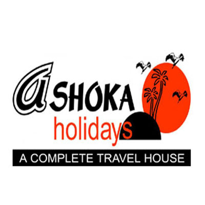 Ashoka Holidays Pvt. Ltd
