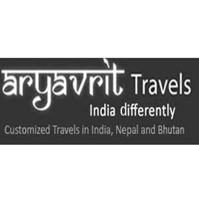 Aryavrit Travels Private