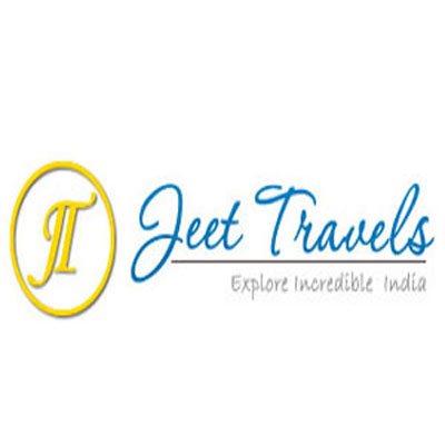 Jeet Travel