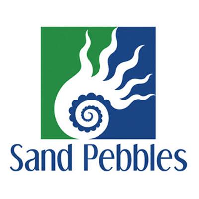Sand Pebbles Tour  N  Travels
