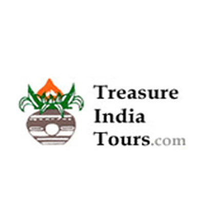 Eastern Treasure India To