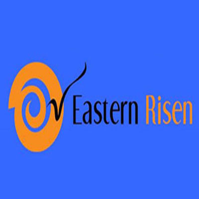 Eastern Risen
