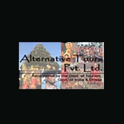 Alternative Tours Pvt. Ltd.